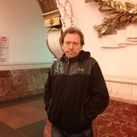виталий, 53 года, Близнецы, Санкт-Петербург