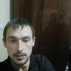Льоша30, 30, г.Ровно