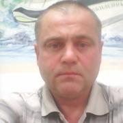 Роман 45 Березовский (Кемеровская обл.)