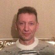 Елушенков Игорь 50 Конышевка