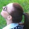 ИРИНА, 36, г.Выру