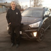 Nikolay, 60, Vel