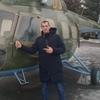 Юра, 26, г.Казань