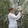 Лариса Горбенко (Раст, 55, г.Белокуракино