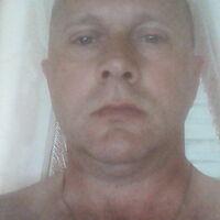 Михаил, 48 лет, Скорпион, Иваново