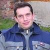 jaborr, 53, г.Томилино