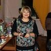 Галина, 56, г.Донской