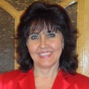 Валентина 54 года (Козерог) Прилуки