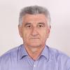 Akif, 58, г.Баку