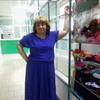 Оксана, 48, г.Черемхово