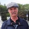 Анатолий, 61, г.Комсомольск-на-Амуре