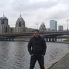 Чингис, 26, г.Алматы (Алма-Ата)