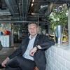 Майкл Йоргенсен, 60, г.Москва
