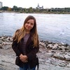 Анастасия, 22, Луганськ