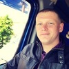 Артём, 28, г.Курск