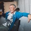 Геннадий, 61, г.Самара