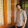 prem jadhav, 47, г.Пандхарпур