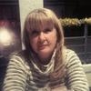 Галина, 49, г.Лида