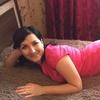 Дарья, 32, г.Астрахань