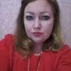 Александра, 35, г.Нижний Новгород