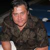Petr, 47, г.Индианаполис
