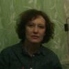 Галина, 41, г.Минск