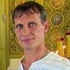 Алексей, 44, г.Озерск