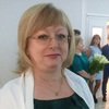 Марина, 47, г.Омск