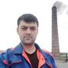 Мишаня, 28, г.Риддер (Лениногорск)
