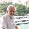 валерий, 68, г.Волгодонск