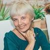 Valentina, 56, Pugachyov