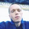 Лёня, 28, г.Йошкар-Ола