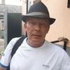 URA, 52, г.Ростов-на-Дону