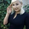 Тамила, 26, г.Киев