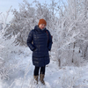 Таня, 45, г.Саратов