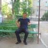 Евгений, 39, г.Тирасполь
