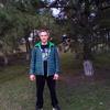 Константин, 40, г.Конотоп