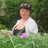 Светлана, 45, г.Тирасполь