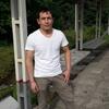 Халим Раупов, 33, г.Краснодар