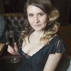 Екатерина, 28, г.Сочи