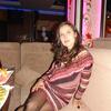 Жанна, 39, г.Новокузнецк
