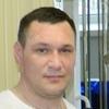 Aleksandr, 36, Kondopoga