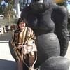 Anna, 59, г.Резекне
