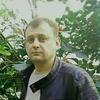 Aleksandr, 39, Minden