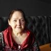 Валентина, 66, г.Таллин