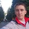 Олег, 28, г.Изобильный