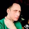 Валера, 39, г.Николаев