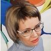 Наталья, 41, г.Елец