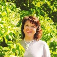 Валентина, 48 лет, Стрелец, Псков