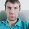 Дмитрий, 37, г.Лобня